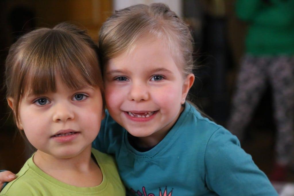 Anna&Ika2